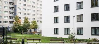 Wohnraum für Studierende: Studiwohnen extra teuer