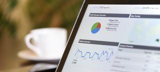 SEO Tipps für Unternehmen: So holt sich eure Page die Pole Position