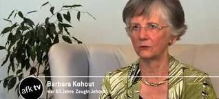 Abschied vom Wachturm: Ein Leben ohne die Zeugen Jehovas