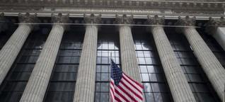 Exklusiv: Phantomaktien ermöglichen weiterhin Steuerraub