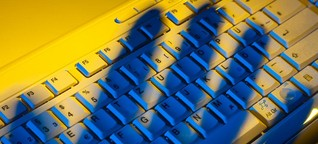 Geheimdienste werden weniger geheim | DW | 07.07.2013