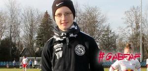 Nachwuchs-Schiri will in der Bundesliga pfeifen