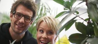 Dschungelcamp 2020: Diese Kandidaten nehmen an der neuen Staffel teil