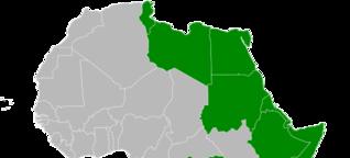 Tunesiens Comesa-Beitritt: (Zu) späte Öffnung