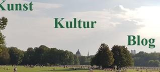 SK Stiftung Kultur Köln: Ausstellungen 2020 Photographie