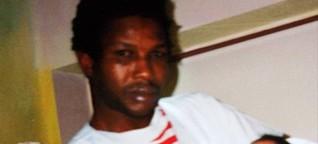 Das sind die 50 quälendsten Fragen zum Tod von Oury Jalloh