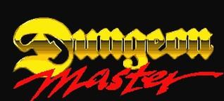 Mein erstes Mal mit Dungeon Master: Wie spielt sich der Rollenspiel-Klassiker heute? (PC Games)