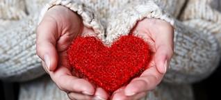 Organspende: Was Sie über das Transplantationsgesetz wissen sollten