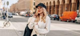 Wie Münchner auf Instagram Geld verdienen