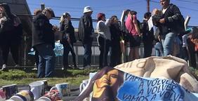 "Argentinien: Hunger statt ""null Armut"""