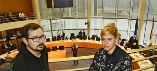 Drei Jahre nach Weihnachtsmarktanschlag in Berlin: Wenn die Öffentlichkeit nicht mehr hinschaut