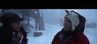 Weihnachten in Vancouver | AhornTV