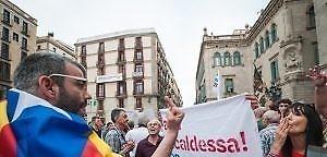 Spanische Kommunalwahlen: Steter Wandel