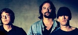 """R.E.M.: """"Meine eigene Vergänglichkeit war damals kein Problem"""" – Interview"""