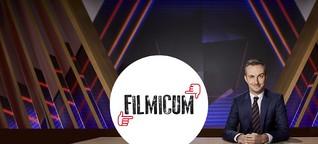 Film-News: Was erwartest du von ARD und ZDF? |Unicum
