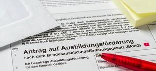 Bafög 2020: Welche Studenten bald mehr zurückzahlen müssen