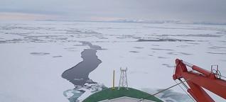 http://www.arte.tv/de/videos/084701-021-A/xenius-rohstoffe-der-arktis/