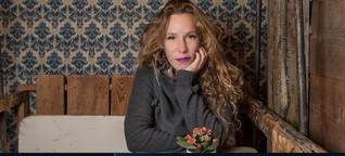 Yael Ronen: Schöne Seelen