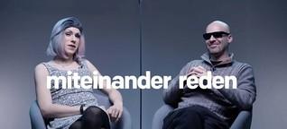 Miteinander reden: Männlichkeit | MDR.DE
