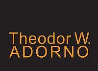 Theodor W. Adorno, Aspekte eines neuen Rechtsradikalismus.