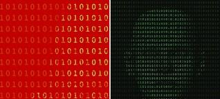 Cyberkriminalität: Gekapert und ausgespäht