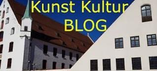 Münchner Stadtmuseum im März 2020
