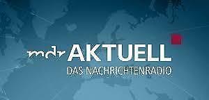 Zu Besuch in Plauen neun Tage vor der Landtagswahl | MDR Aktuell