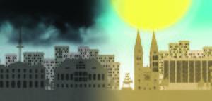 Wie der Klimawandel Bremen verändert