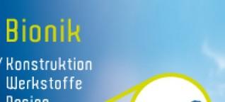 Bionik gewinnt international an Bedeutung - Wissenschaft - Nachrichten - morgenweb [1]