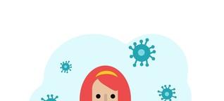 Bester Schutz vor Corona: Seife oder Desinfektionsmittel?