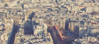 Das sind die besten Städte für Freiberufliche? Nicht im Traum!