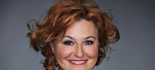 Zwischentöne - Die Gerichtsreporterin Sabine Rückert