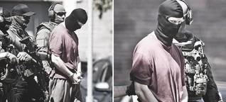 Mordfall Lübcke: Stephan E. soll wegen weiterer Gewalttat angeklagt werden