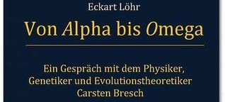 Von Alpha bis Omega