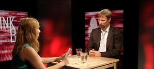THINK BIG: Prof. Christian Sohler, TU Dortmund