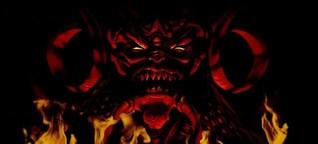 Mein erstes Mal Diablo: Wie spielt sich der Action-Rollenspiel-Klassiker heute? (PC Games)