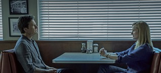 """""""Ozark"""" Staffel 3 auf Netflix: Szenen einer Ehe im Kartellkrieg"""