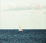 Ein Schiff wird kommen