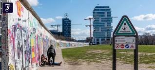 Schutzlos draußen: Gefährliche Zeit für Obdachlose
