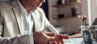 Chronische Krankheiten - Wie kann man damit umgehen?