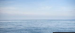 Wärme aus dem See | NZZ