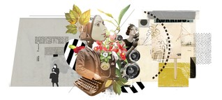 Mit Bildjournalismus und Fotografie zusätzliche Einnahmen generieren