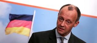 """""""Nessuna possibilità per gli eurobond, la legge Ue va rispettata"""""""