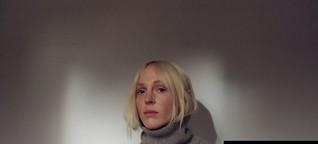 «Ich sehe mich als eine Art privilegierte Exhibitionistin» - Interview mit Laura Marling