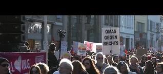 Wie geht es weiter in Thüringen? | Exakt | MDR