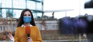 7+1 Ideen für Social-Distancing-Journalismus