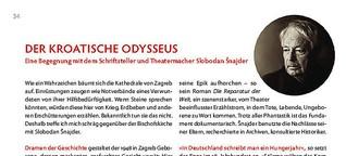 34_35_Engelberg_final_Snajder.pdf