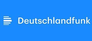 Ostdeutsche in der neuen Bundesregierung