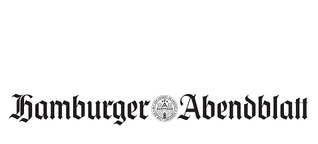 News Podcast - Hamburger Abendblatt