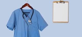 Care Revolution: Wie sich das Pflegepersonal organisiert | BR.de